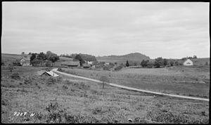 Morganton, North Carolina - Morganton Village, 1939