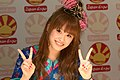 Morning Musume 20100703 Japan Expo 28.jpg