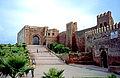 Morocco-17 (2218203617).jpg