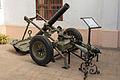 Mortero Pesado de 120 mm Modelo Valero.jpg