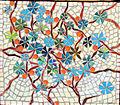 Mosaic flowers.jpg