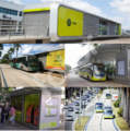 Mosaico BRT MOVE.png