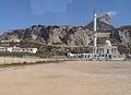 Moschee Gibraltar (2).JPG