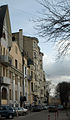 Moscow, Chisty Lane 8.jpg
