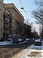 Moscow, Shuhova 5 01.jpg
