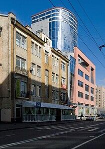 Справка 070 у Улица Малая Якиманка Справка для оформления опеки над ребенком Улица Академика Янгеля