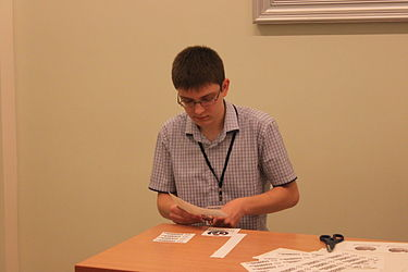 Moscow Wiki-Conference 2014 (photos; 2014-09-13) 001.JPG