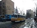 Moscow tram Tatra T3SU 3306 (31937477493).jpg