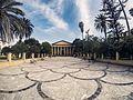 Mosquée de la place romaine.jpg