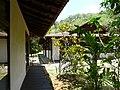 Mosteiro Zen Budista - edificações - panoramio.jpg