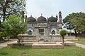 Motijhil Jama Masjid - Lalbagh - Murshidabad 2017-03-28 5776.JPG