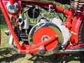 Moto Guzzi 1934 Sport 15 4.jpg