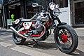 Moto Guzzi V7 Racer 2.jpg
