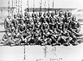 Moton Field Instructors - 1945.jpg