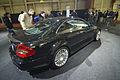 MotorShow 2007, Mercedes Classe CLS - Flickr - Gaspa (2).jpg