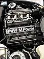 Motor BMW MPower DSCN1666 (15486720419).jpg