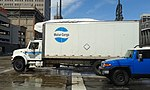 Motor Cargo, UPS Freight box truck, Denver.jpg