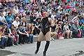 Motor City Pride 2012 - performer045.jpg