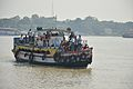 Motor Vessel Jabarani - Hooghly River 2012-10-24 1264.JPG