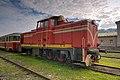 Motorová ozubnicová lokomotiva T426.0 (2).jpg