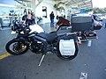 Motos Shoping Alameda 270713 REFON 3.JPG