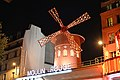 Moulin Rouge 2012-10-07 n1.jpg