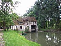 Moulin d'Andé.JPG