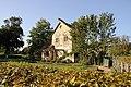 Moulin du hameau de la Reine, Versailles 006.JPG