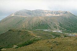 Mount Azuma 1988.jpg