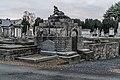 Mount Jerome Cemetery - 134363 (37888701235).jpg