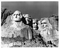 Mount Rushmore National Memorial - four faces.jpg