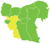 Mount Simeon District.png