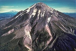 Mount St. Helens 1979.jpg