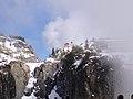 Mountain Top Church.jpg