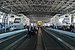 Moving walkway through the A-gates of Brussels Airport (DSCF7310).jpg