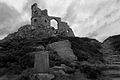 Mow Cop Castle - geograph.org.uk - 944982.jpg