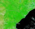 Mozambiqueflooding amo 201955.png