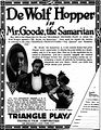 Mr. Goode, the Samaritan (1916) - 1.jpg