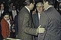Mr JACQUES CHIRAC au SIA 1990-14-cliche Jean Weber (34164780480).jpg