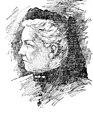 Mrs. James Otis.jpg