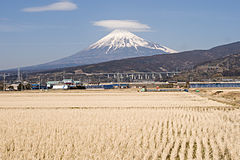 Mt.Fuji from Fuji City 02.jpg
