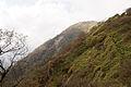 Mt.Hirugatake 14.jpg