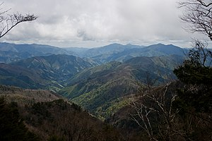 Mts.Okutama from Daibosatsu-Pass 01.jpg