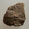Mud jar sealing MET 12.187.38 EGDP012144.jpg