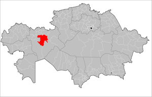 Mugalzhar District Kazakhstan.png