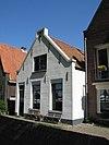 muiden herengracht 23 - 1