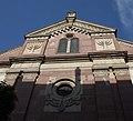 Mulhouse Synagogue 38.JPG