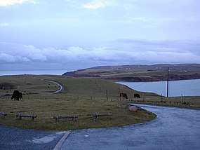 Mull of Galloway.JPG