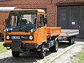 Multicar M26 Champion in der Zitadelle Spandau.jpg