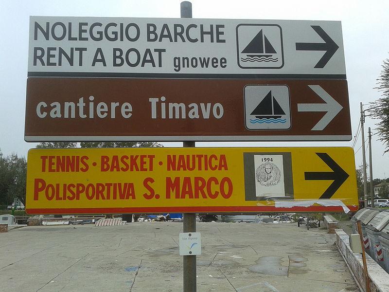 File:Multilingual Italian Sign 2.jpg